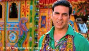 Should Akshay Kumar play the role of a Punjabi Romeo in the remake of Jatt & Juliet?