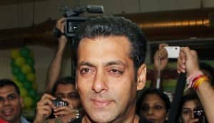 What is wrong with Bollywood? Salman Khan knows!