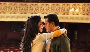 BL Awards 2012: Ek Tha Tiger, Dabangg 2, Jab Tak Hai Jaan, Kahaani, Vicky Donor – Which is the Best Film?