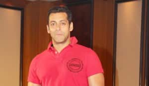 Will Salman Khan now have time for 'No Entry Mein Entry'?