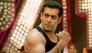Salman Khan comes up with a new strategy for Bigg Boss 6!