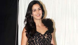 Katrina Kaif's role gets bigger and better in 'Raajneeti' sequel!