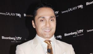Rahul Bose, happy birthday!