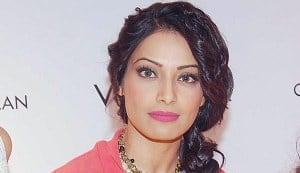 Bipasha Basu says she is not trying hard to impress Salman Khan!