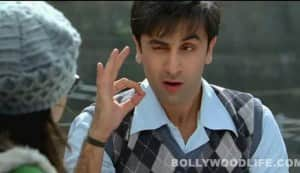 Barfi! box office: The Ranbir Kapoor-Priyanka Chopra starrer earns over Rs 60 crore!