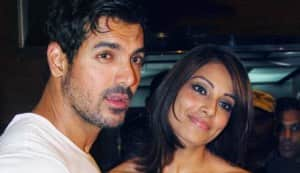 Will Bipasha Basu act with ex-beau John Abraham in 'Shootout at Wadala'?