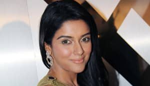 Asin is tired of Rs 100 crore club!