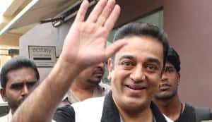 Kamal Haasan feels 'vindicated' as Vishwaroopam has a peaceful release in Tamil Nadu