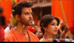 'Agneepath': record opening at the box office!