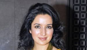 After dyslexia…it's bipolar disorder for Tisca Chopra