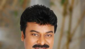 Chiranjeevi upset over 'Dookudu' attack