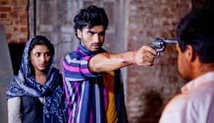 'Ishaqzaade' set to release in US and UK this weekend