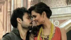'JANNAT 2′ trailer: Emraan Hashmi in his element