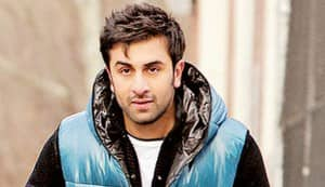 Ranbir Kapoor will not be Bollywood's Robert Pattinson