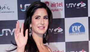 Will Katrina Kaif's career continue to soar?