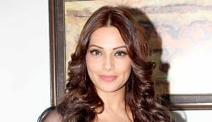 Bipasha Basu: The person I marry should be able to stand beside me with confidence