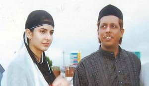 Is Bollywood misusing the Ajmer Sharif dargah?