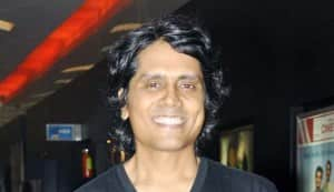 Nagesh Kukunoor: I am extremely passionate about my stories