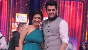 Jhalak Dikhhla Jaa 5: Contestants start grooving from June 16