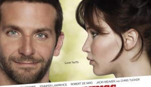 Silver Linings Playbook movie review: Perfectly crazy and hilariously fulfilling!