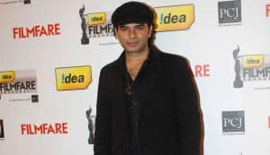 Is Mohit Chauhan the best voice for Ranbir Kapoor?