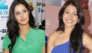 Katrina Kaif's loss is Anushka Sharma's gain