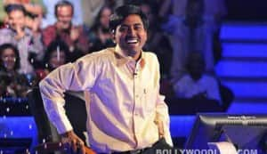 KBC's Rs 5 crore winner turns down 'Bigg Boss 5' offer