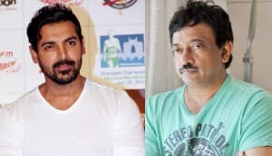 Why did John Abraham say no to Ram Gopal Varma's Satya 2?