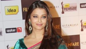 Did Aishwarya Rai Bachchan call Salman Khan 'naughty'?