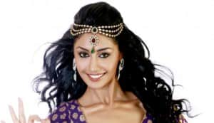 BIGG BOSS 5: Mahek Chahal reenters the house