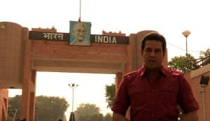 Crime Patrol special episode: Anup Soni tells the Delhi gang-rape case story