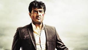 BILLA 2 Movie Review: Ajith all the way!