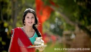 Saraswatichandra new promo: Jennifer Winget takes Oh My God seriously