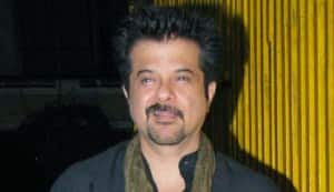 Anil Kapoor's blink-and-you-miss-him appearance in MI4′s new trailer!