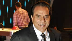 How Dharmendra almost lost out on marrying Hema Malini!