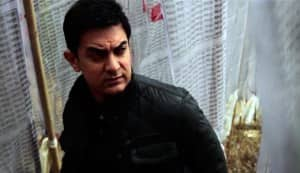 Satyamev Jayate: Is the sixth episode about 'real heroes'?