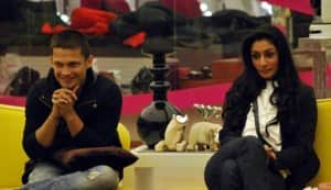 BIGG BOSS 5: Mahek Chahal complains to Amar and Siddharth about Sky