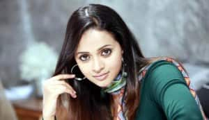 Babe of the week: Bhavana