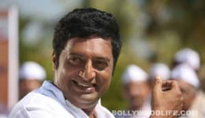 Prakash Raj: Tamil actors not attempting anything new