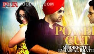 Jaspal Bhatti's Power Cut to release on October 19