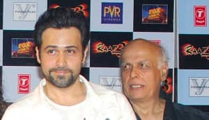 Emraan Hashmi reconciles with Mahesh Bhatt and Mukesh Bhatt; to work together in Invisible