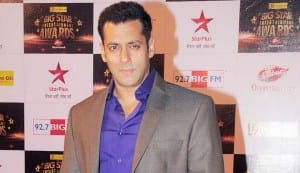Bigg Boss 6: Salman Khan defends Shahrukh Khan against Imam Siddique!