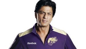 Shahrukh Khan disappoints KKR fans by not turning up for Kolkata roadshow