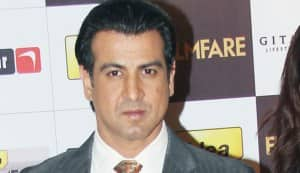 Ronit Roy isn't apologetic