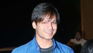 Vivek Oberoi furious over false accusations