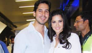 JISM 2: Is Dino Morea using Sunny Leone?