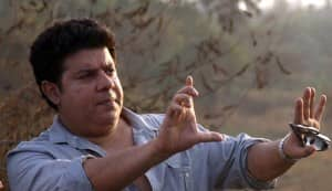 Sajid Khan's tall claims about Himmatwala fall flat!