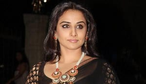 Vidya Balan's character in The Dirty Picture now a case study