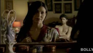 Osian's-Cinefan Film Fest: Shilpa Shukla's 'BA Pass' wins Best Film
