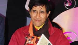 The evergreen actor Dev Anand's journey